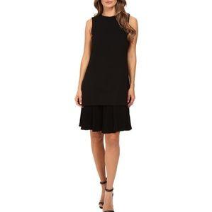 Theory Malkan Winslow Dress NWT Sz 2